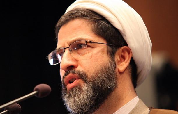 حسینزاده بحرینی: نظام بانکداری اسلامی باید از ربا پاک شود