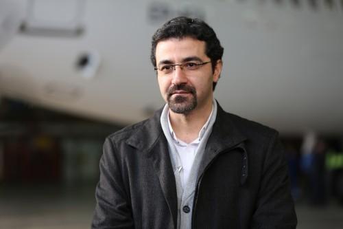 تصویر از دفاع علی پاکزاد از وضعیت ربوی اقتصاد دولت