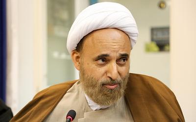 تصویر از گردن انقلاب اسلامی زیر تیغ اقتصاد ربوی