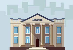 پدیده بانک و بانکداری در ایران