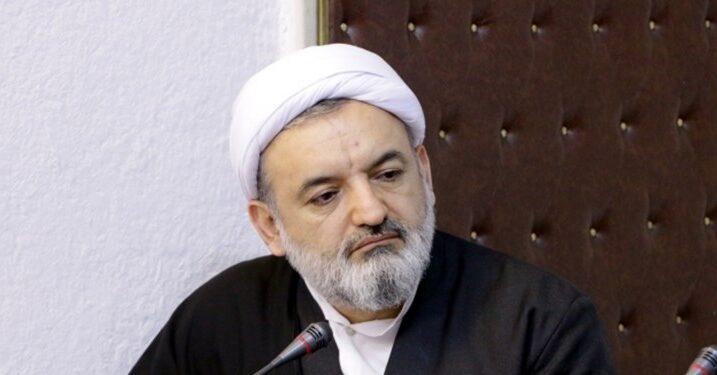 شاخصههای بانکداری اسلامی در طرح مجلس دیده نمیشود