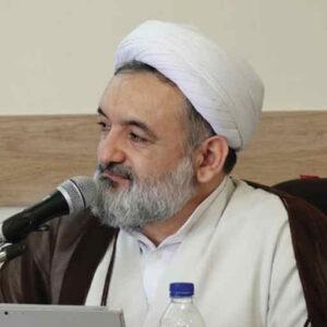 محمد اسماعیل توسلی طرح جدید بانکداری