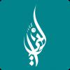 ایران 1444